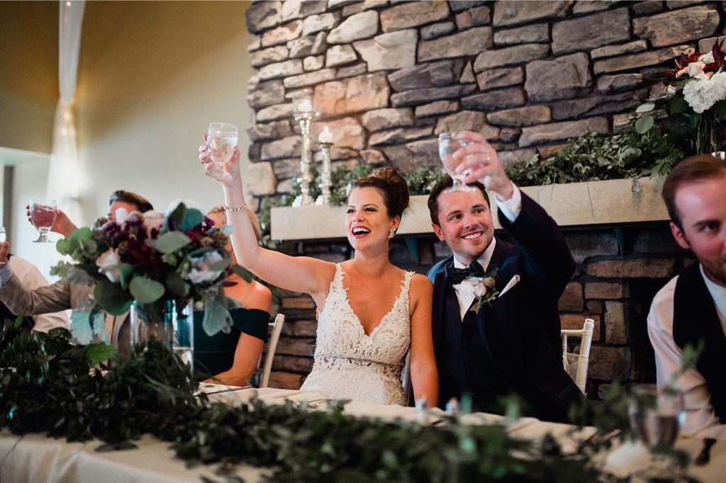 52__photographer_dellwood_wedding_minnesota_toaste.jpg