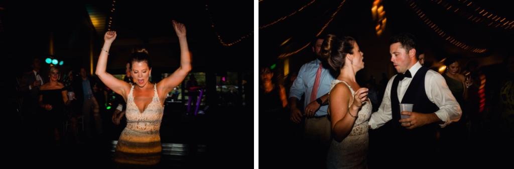 57__dellwood_photographer_wedding_minnesota_dance.jpg
