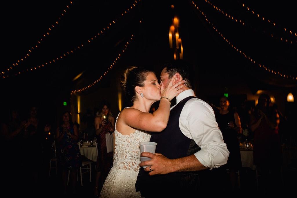 58__photographer_dellwood_wedding_minnesota_dance.jpg