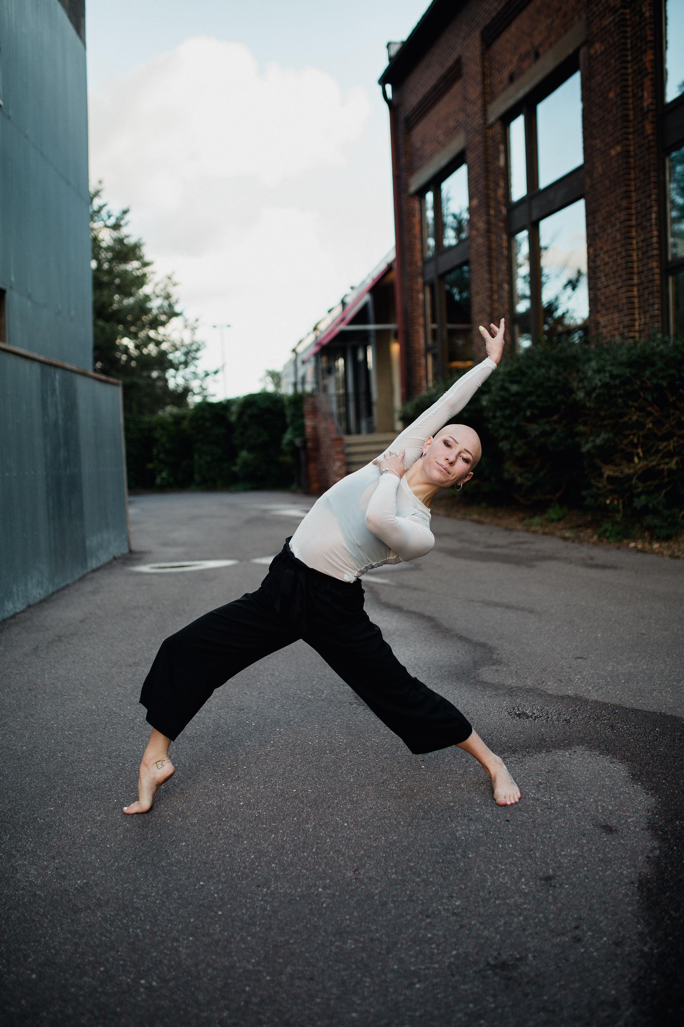 7.10.19_DesJardinsStudio_MadisonJordan_Dance_1.jpg