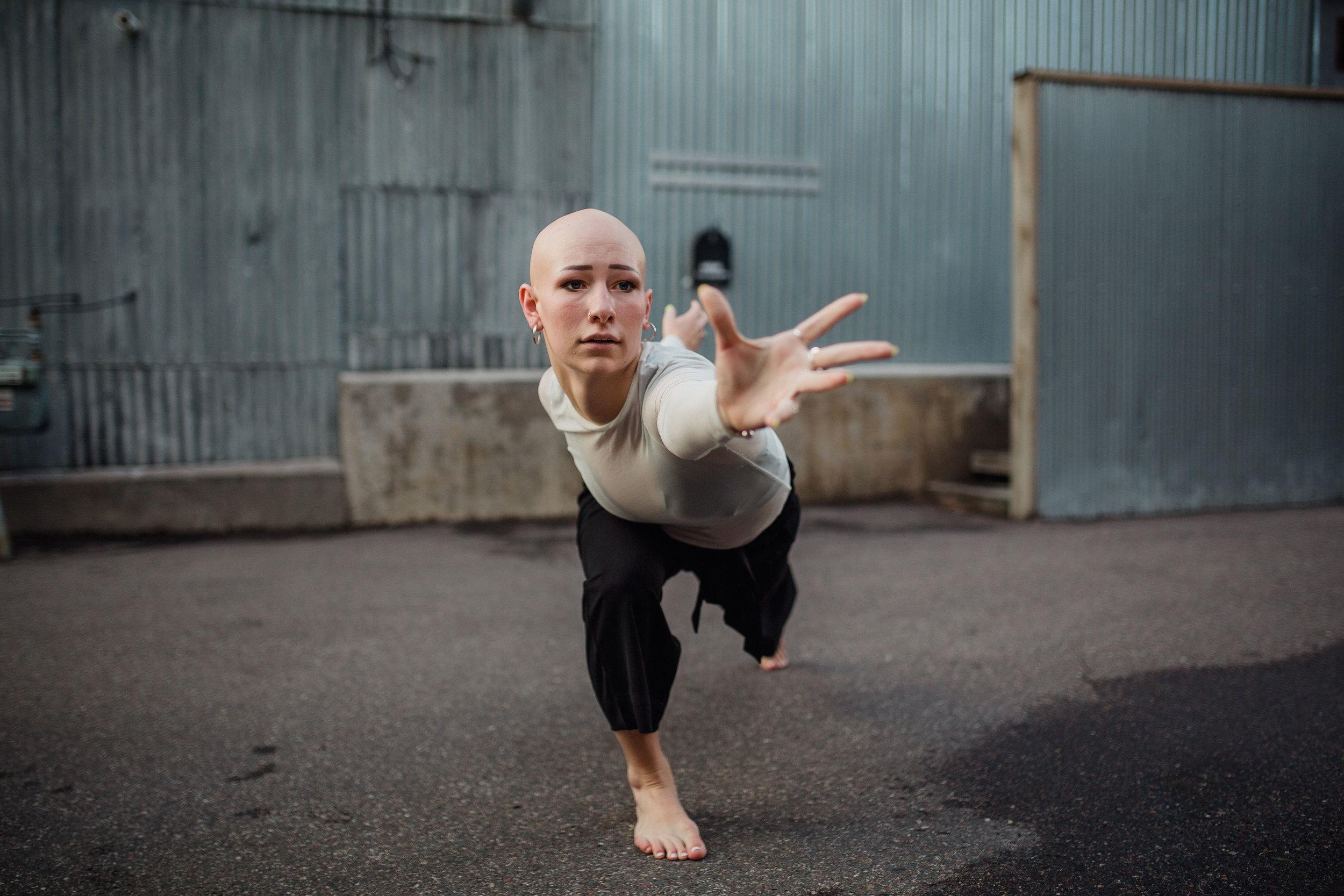 7.10.19_DesJardinsStudio_MadisonJordan_Dance_6.jpg