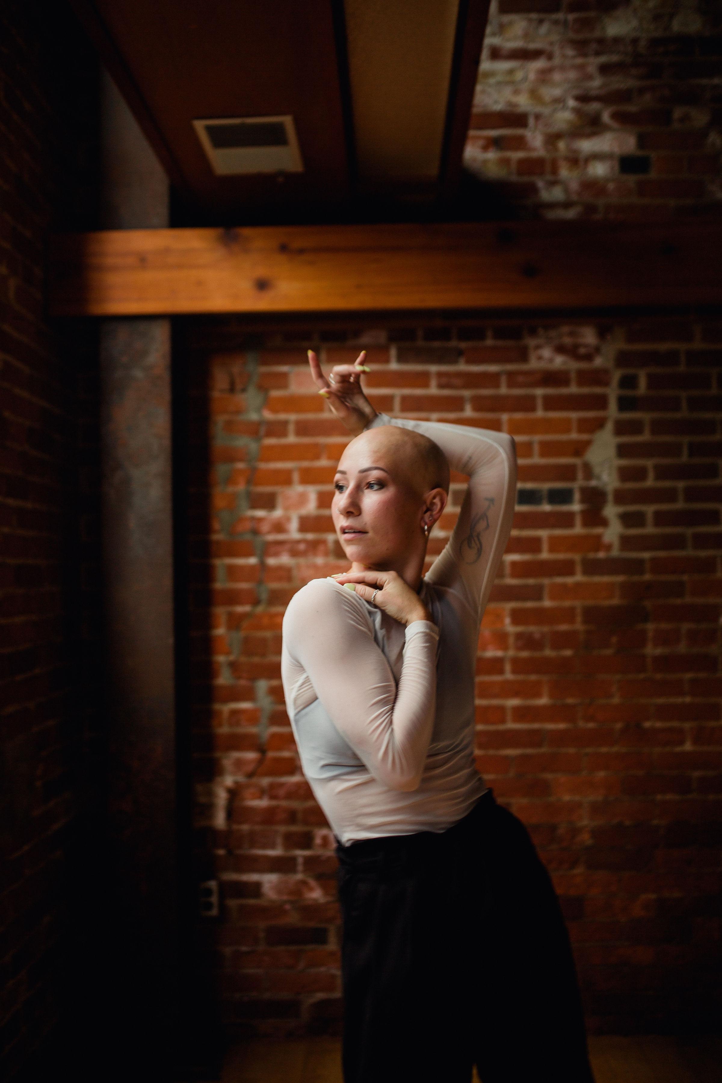 7.10.19_DesJardinsStudio_MadisonJordan_Dance_9.jpg
