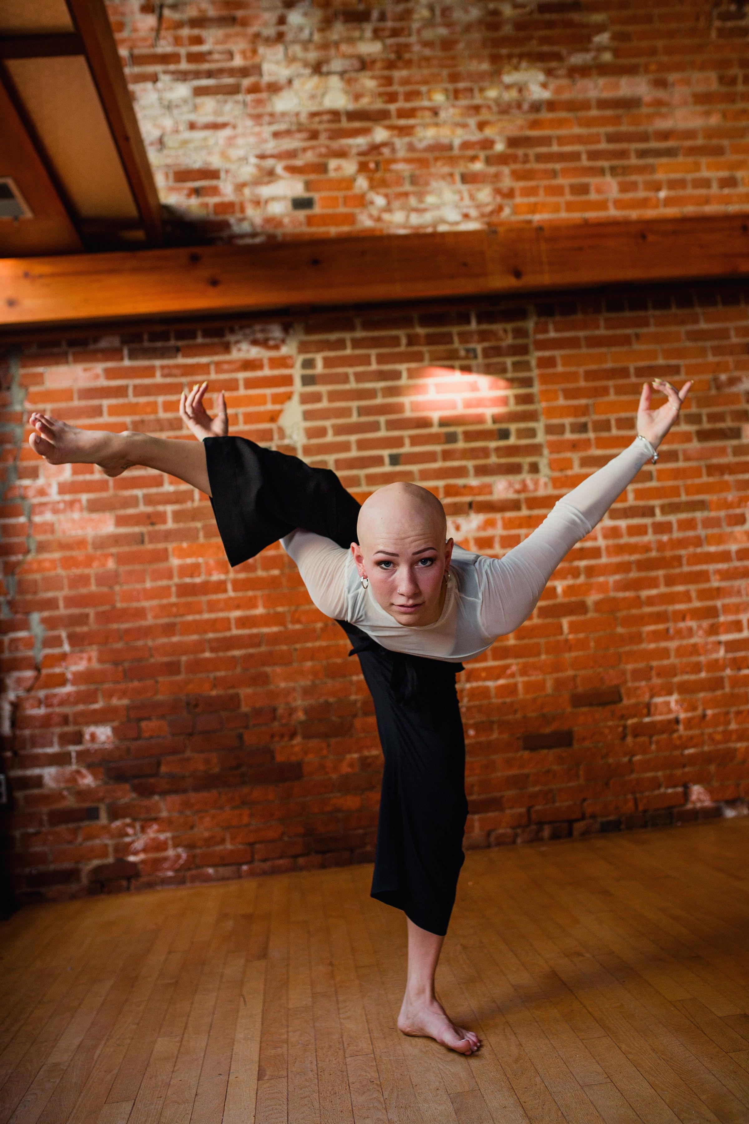7.10.19_DesJardinsStudio_MadisonJordan_Dance_21.jpg