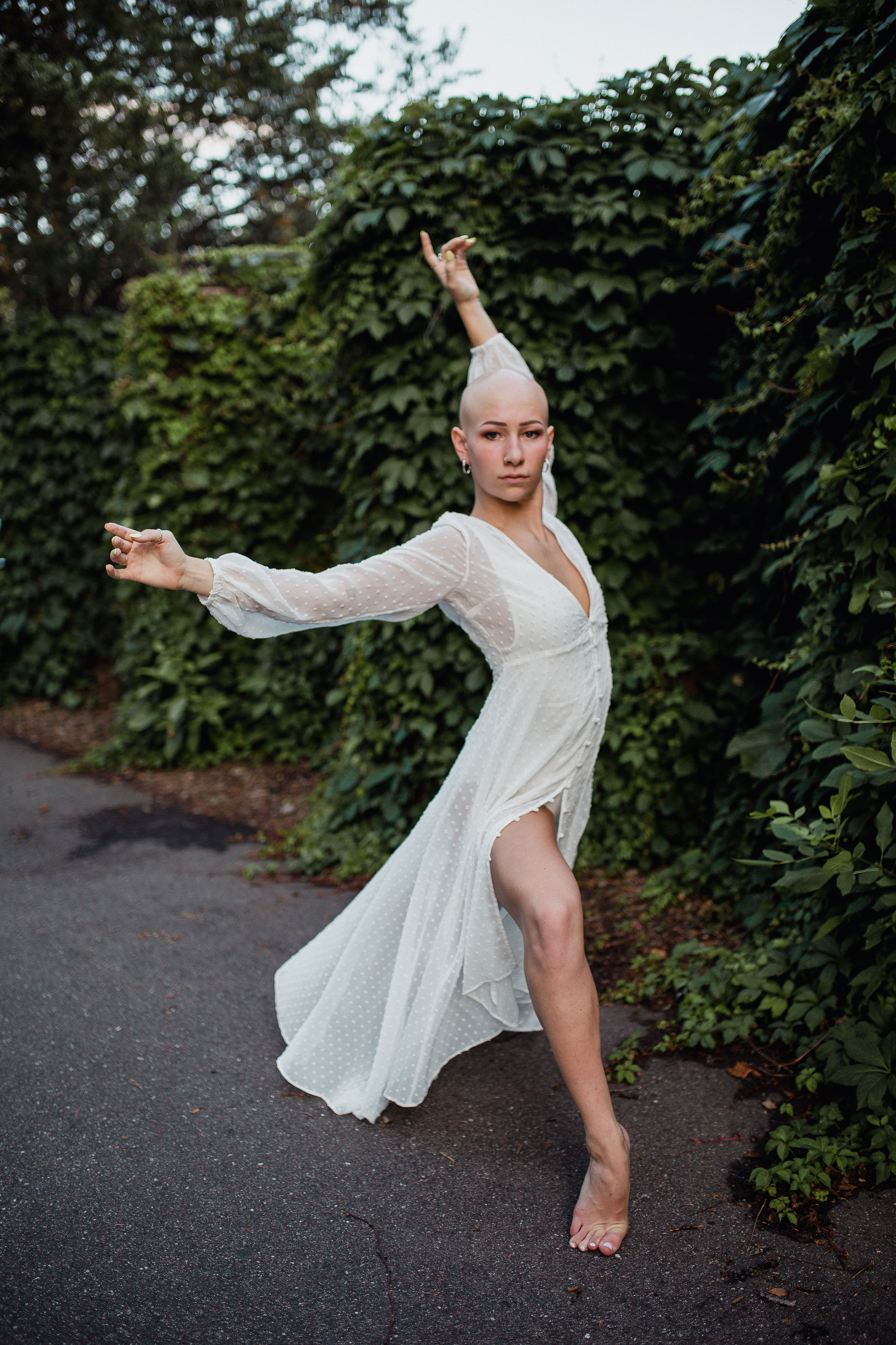 7.10.19_DesJardinsStudio_MadisonJordan_Dance_32.jpg