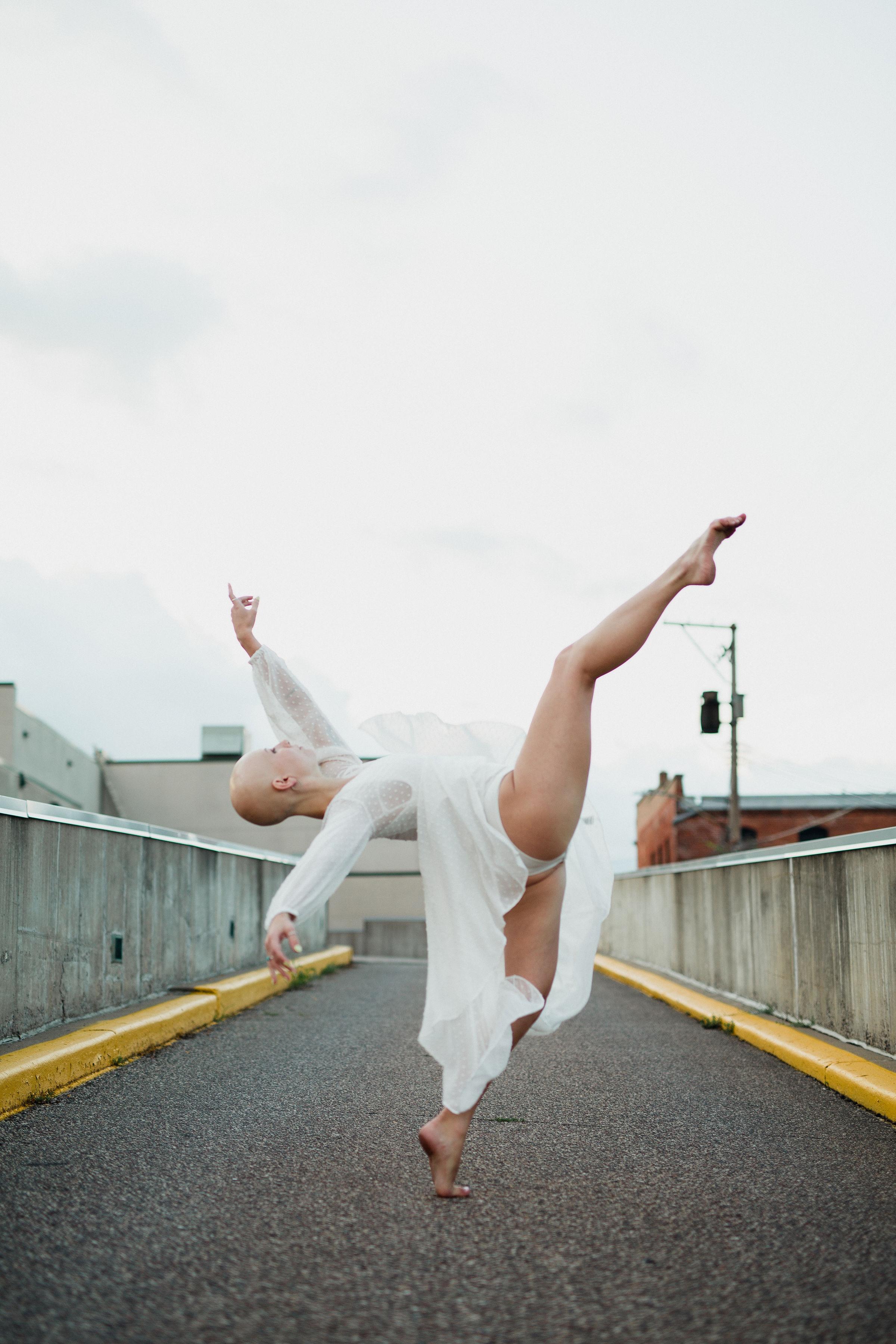 7.10.19_DesJardinsStudio_MadisonJordan_Dance_43.jpg
