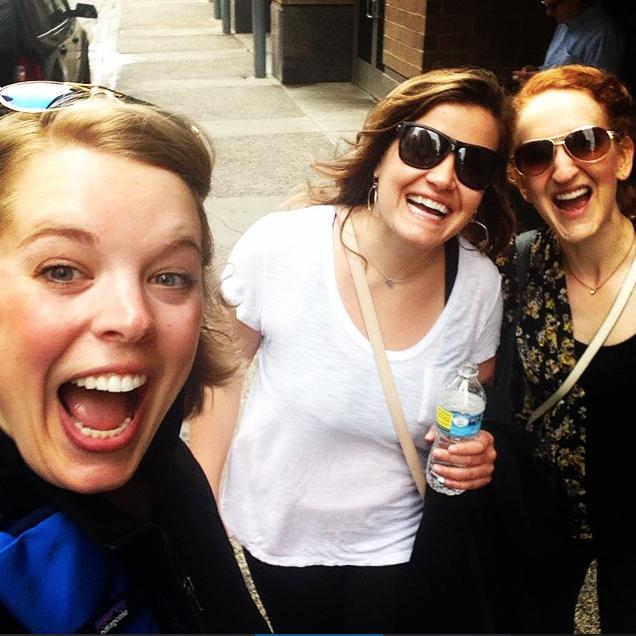 chicago girls.jpg