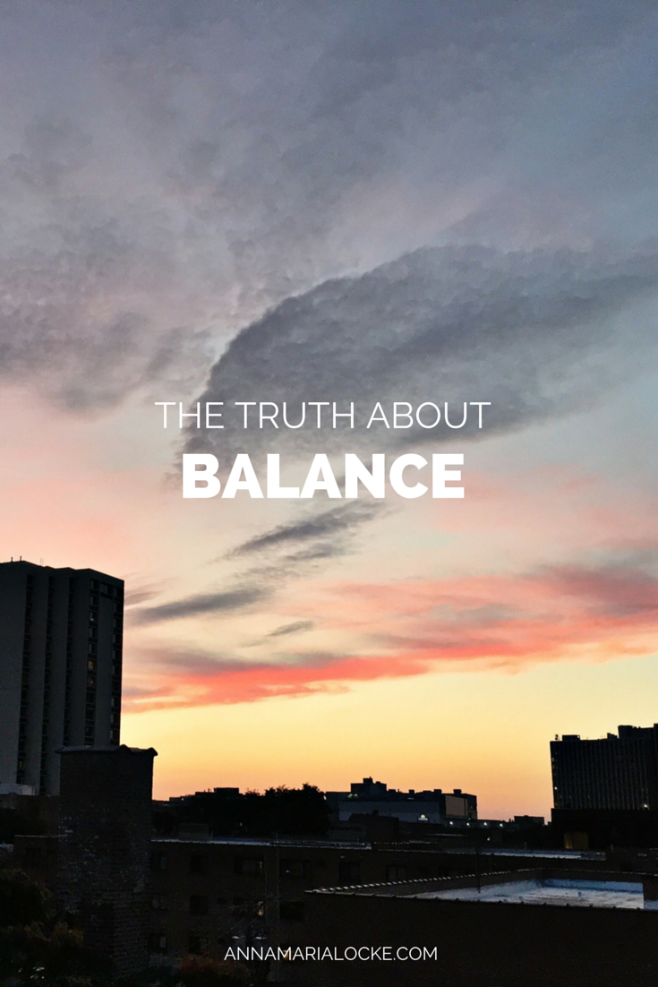 thetruthaboutBALANCE.png