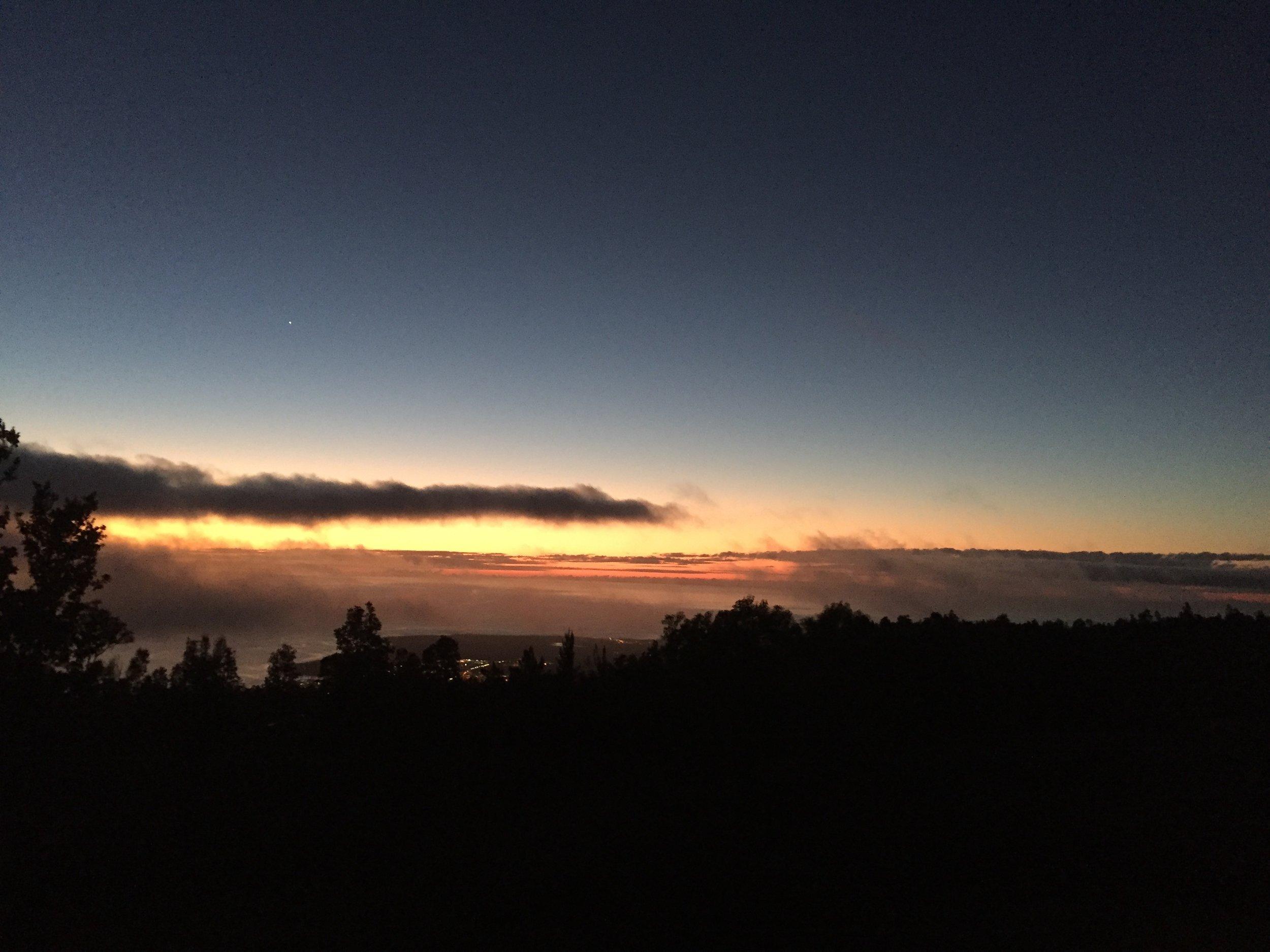 kona sunset.jpg