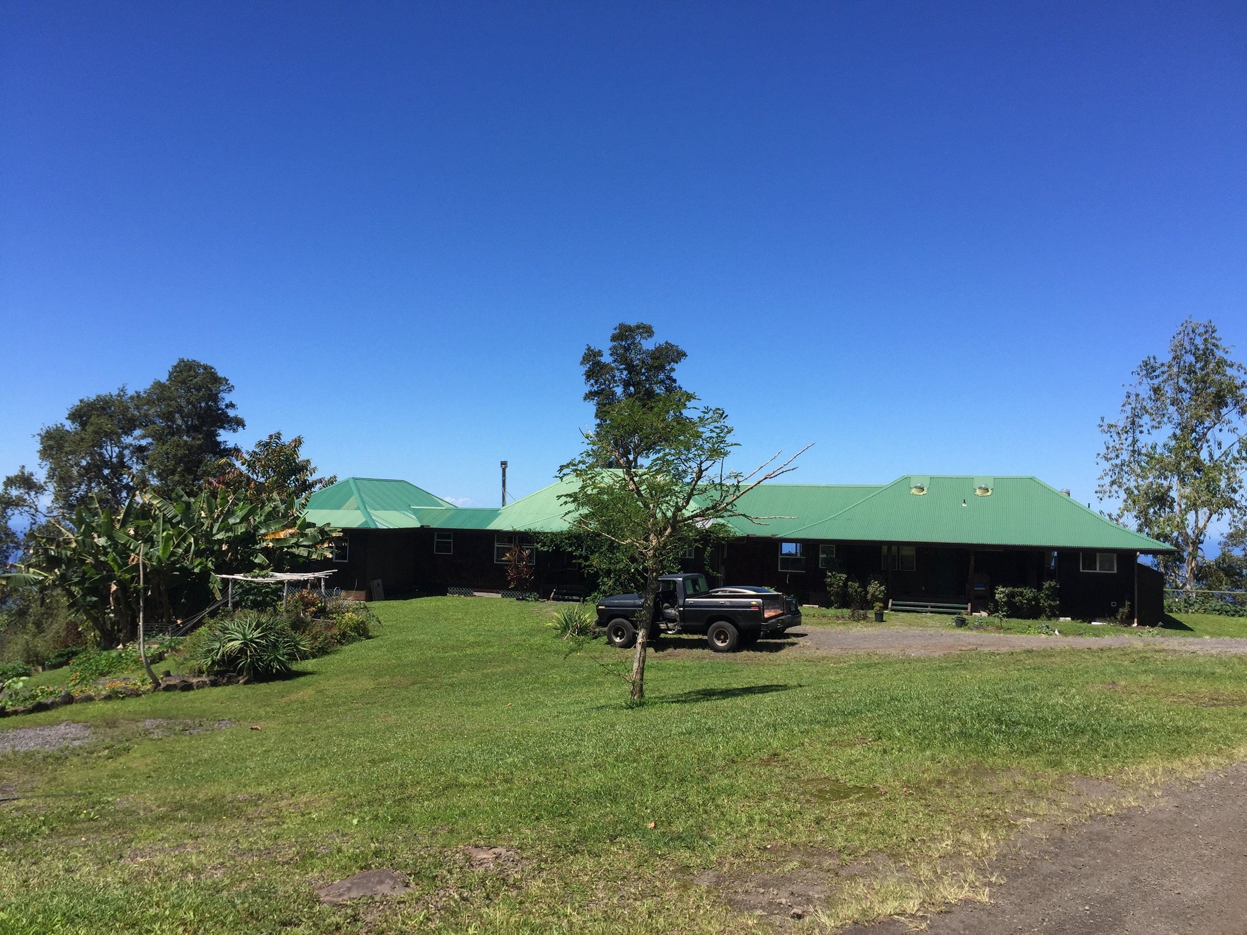 sunshower farms.jpg