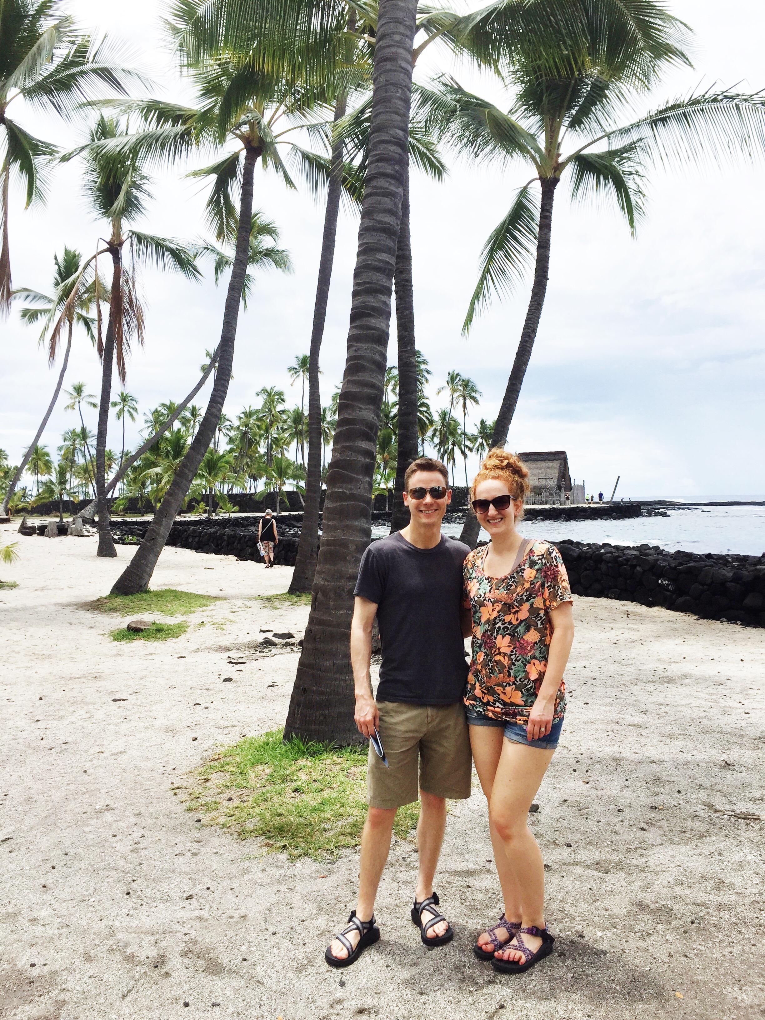 big island hawaii vacation.jpg