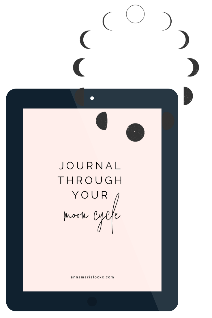 moon cycle journal prompts ebook.png