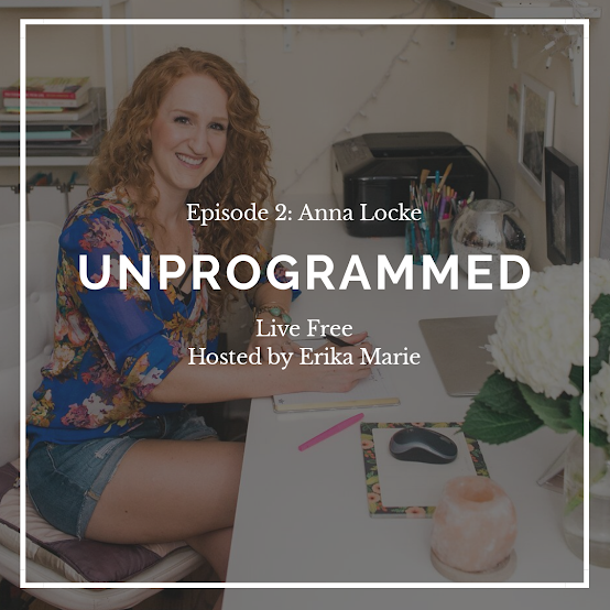 unprogrammed podcast with anna locke.png