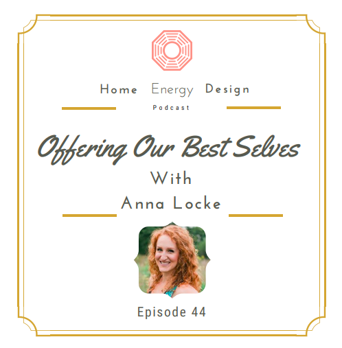 home energy design podcast with anna locke.png