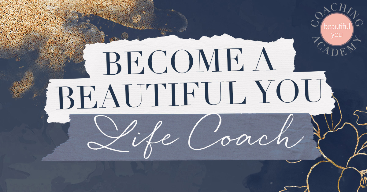 Become a Life Coach.jpg