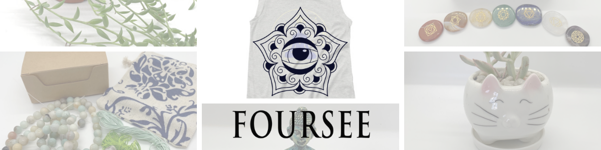 Foursee Cover.png