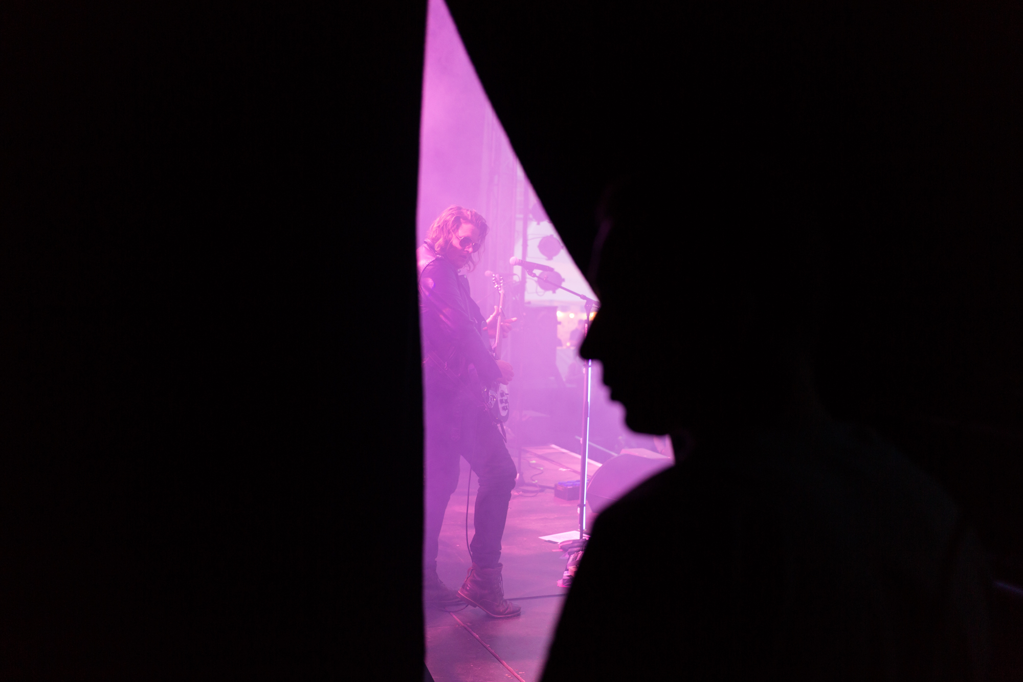 rover-les-georges-festival-musique-fribourg-pierre-yves-massot-photographe.jpg