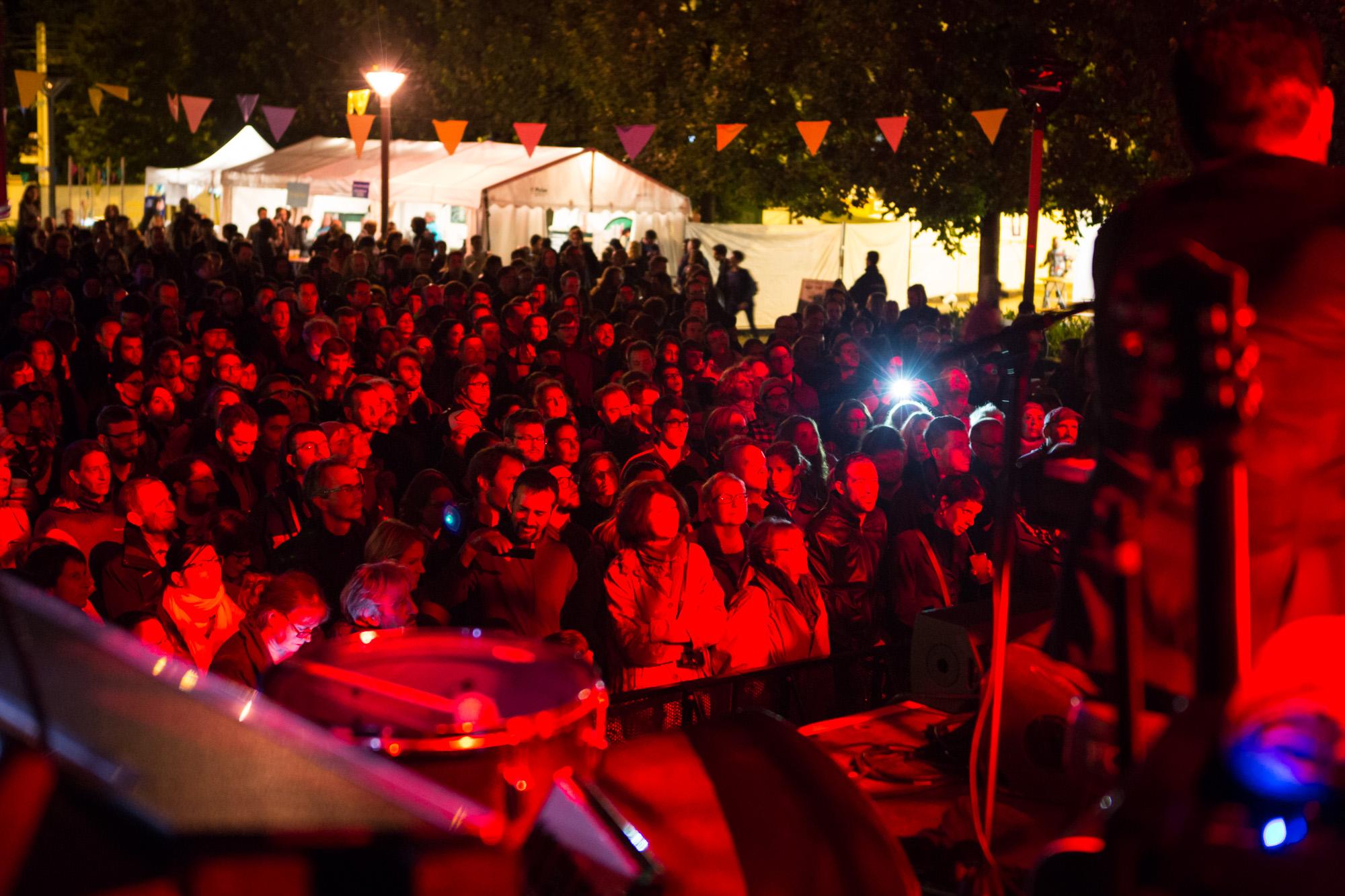 les-georges-festival-musique-fribourg-pierre-yves-massot-photographe.jpg