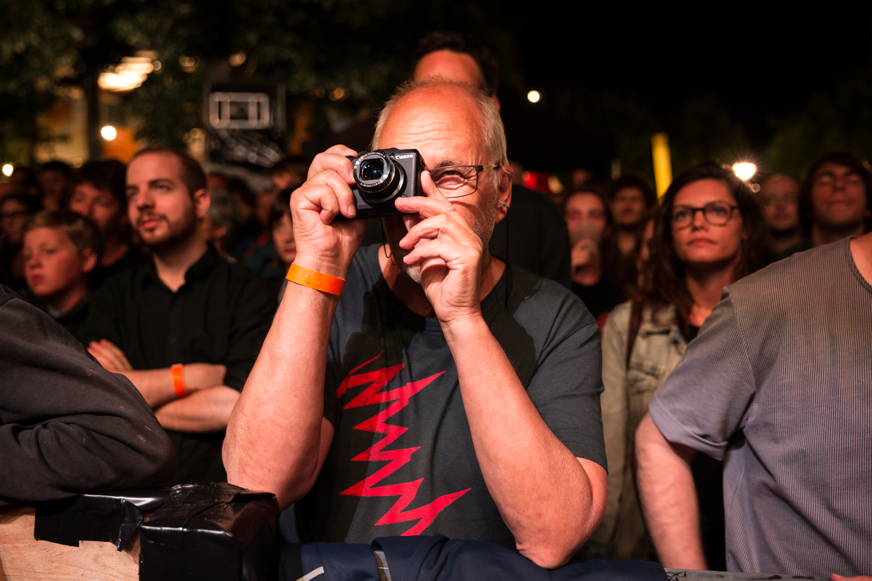 les-georges-festival-musique-fribourg-suisse-pierre-yves-massot-photographe.jpg