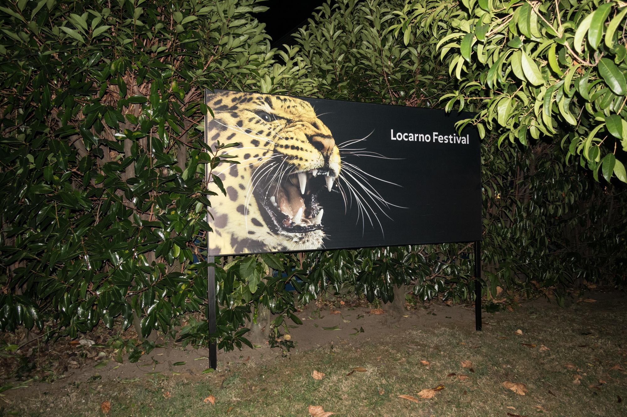 Festival-international-du-film-de-Locarno-2018-foto-©-pierre-yves-massot-4