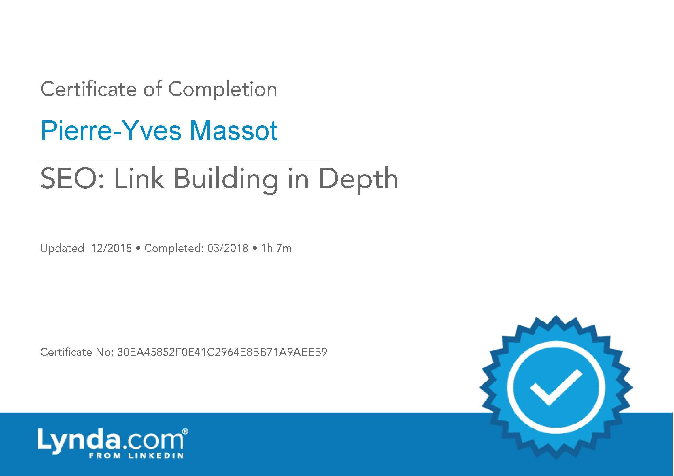 SEO_LinkBuildinginDepth_CertificateOfCompletion.jpg