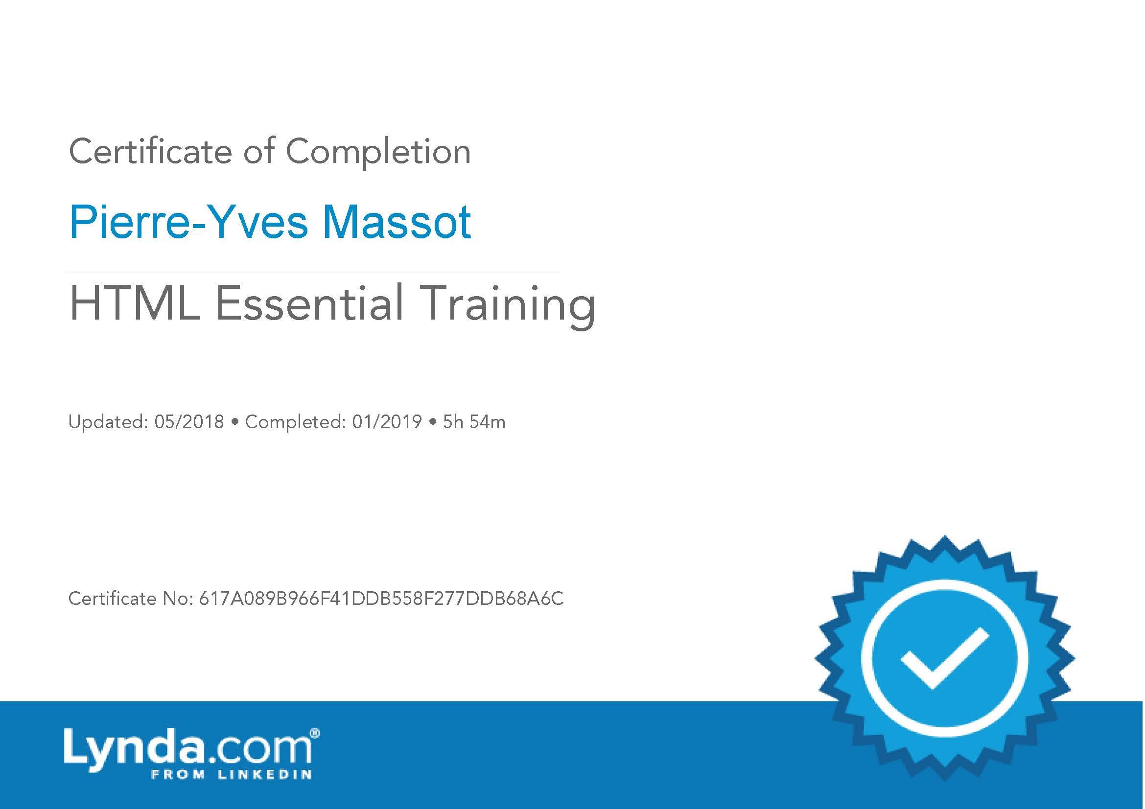 HTMLEssentialTraining_CertificateOfCompletion.jpg