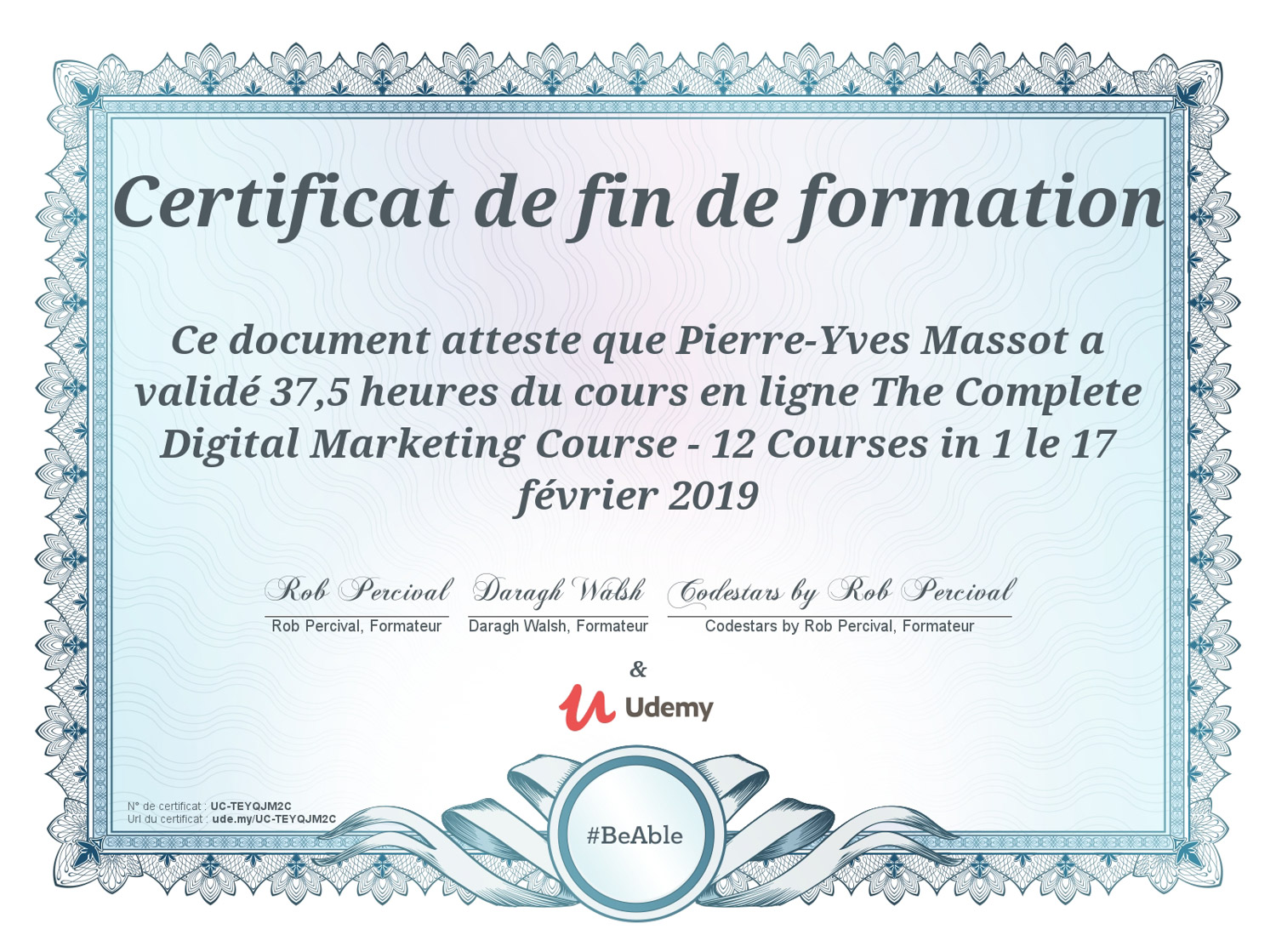 web-consulting-pierre-yves-massot-marketing-digital-fribourg-suisse-UC-TEYQJM2C.jpg