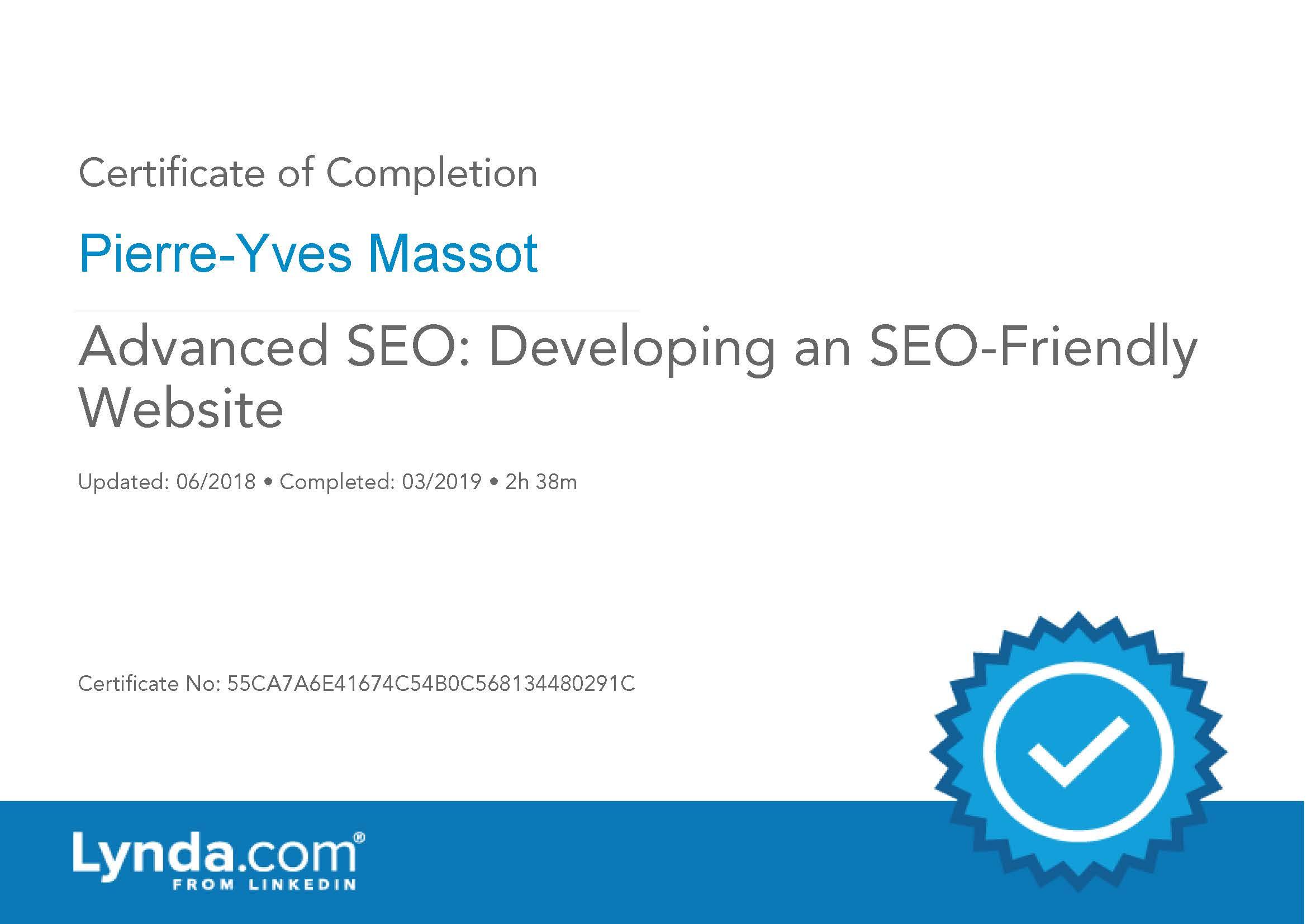 advanced-seo-friendly-website-pierre-yves-massot.jpg