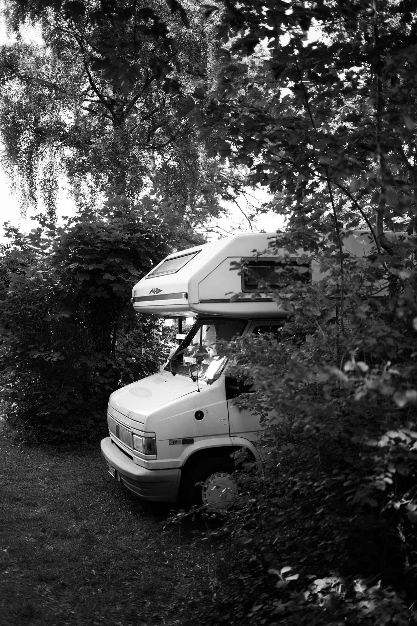 nouveau-monde-fribourg-suisse-photographe-pierre-yves-massot-2.jpg