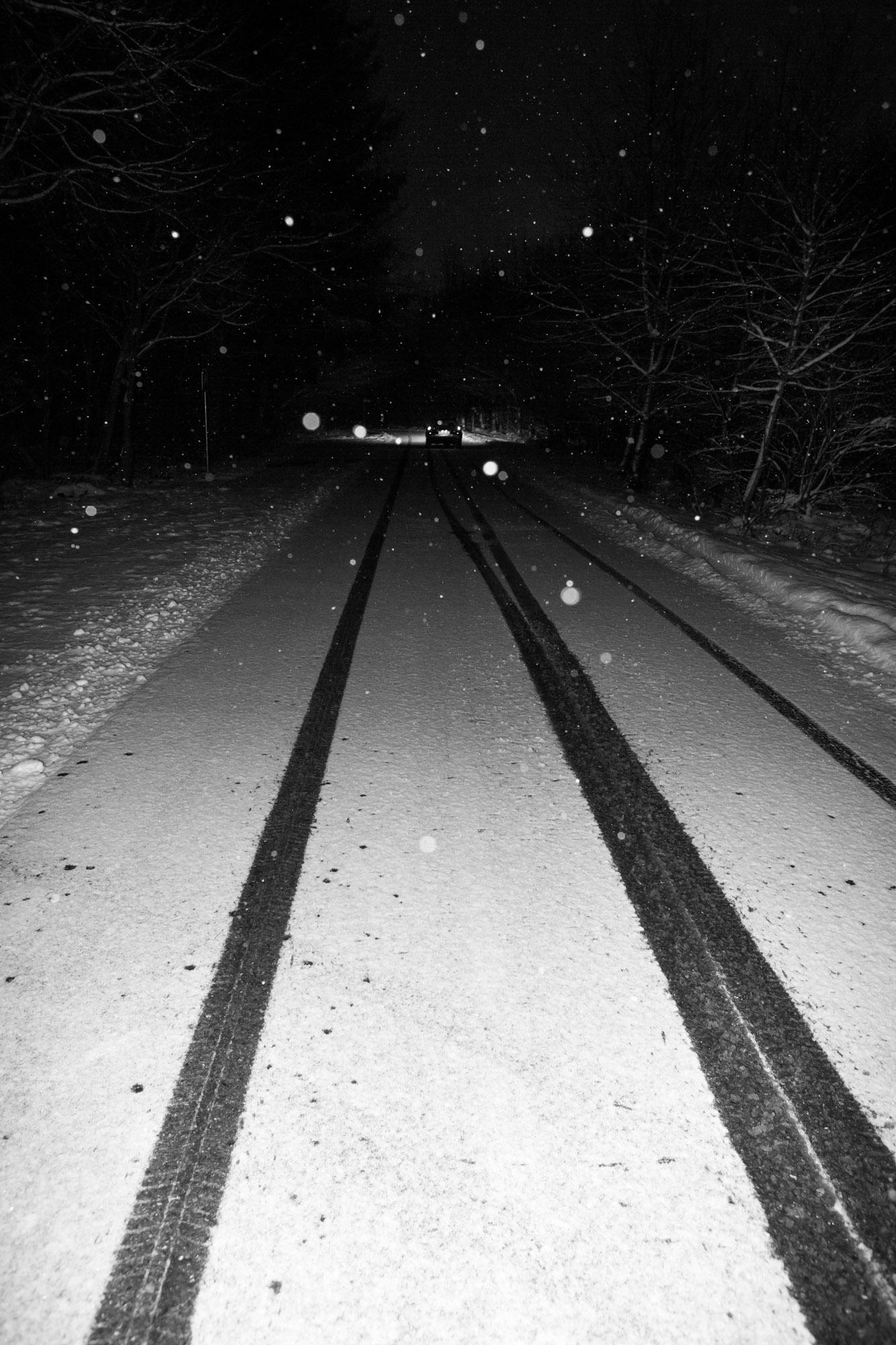 nouveau-monde-fribourg-suisse-photographe-pierre-yves-massot-5.jpg