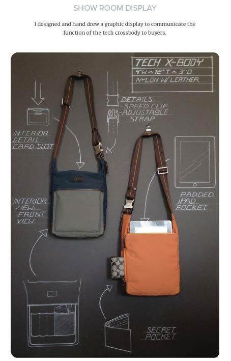 Tech Crossbody Bag_SHOW ROOM.jpg