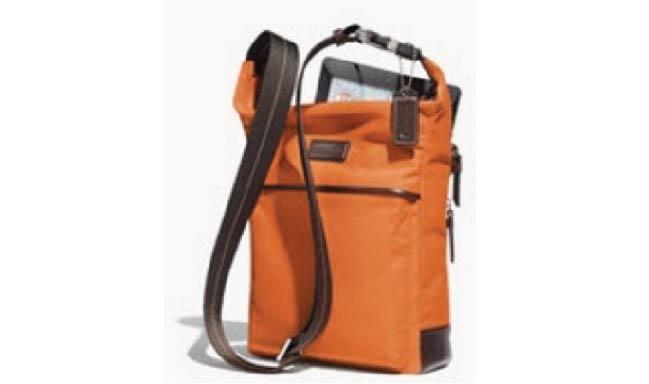 Tech Crossbody Bag-11.jpg