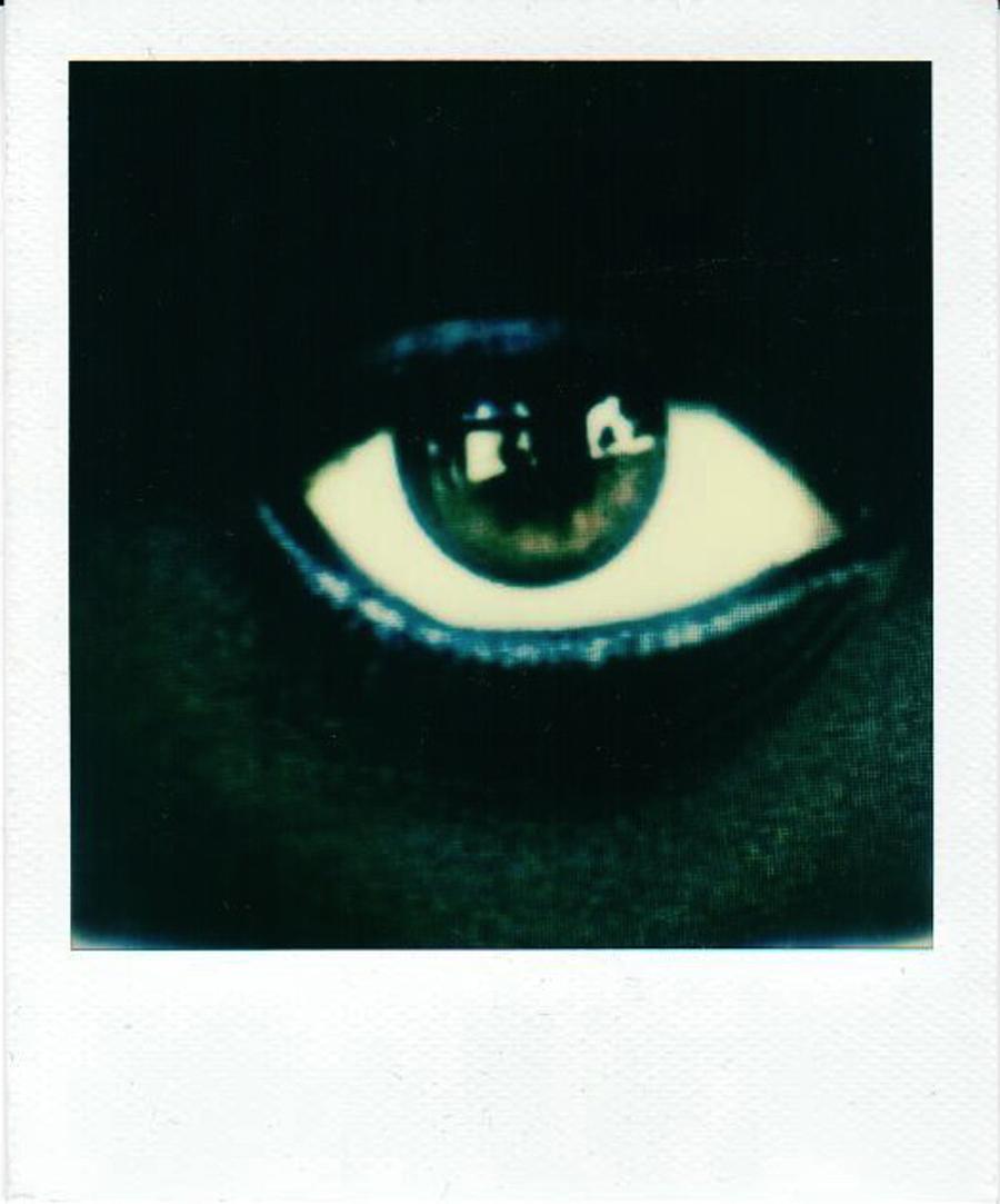 eyes_blue_rim.jpg