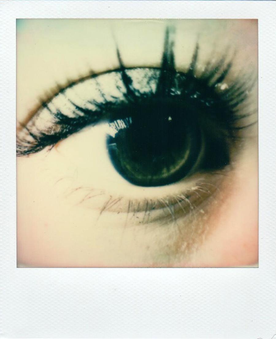 eyes_charlotte1.jpg