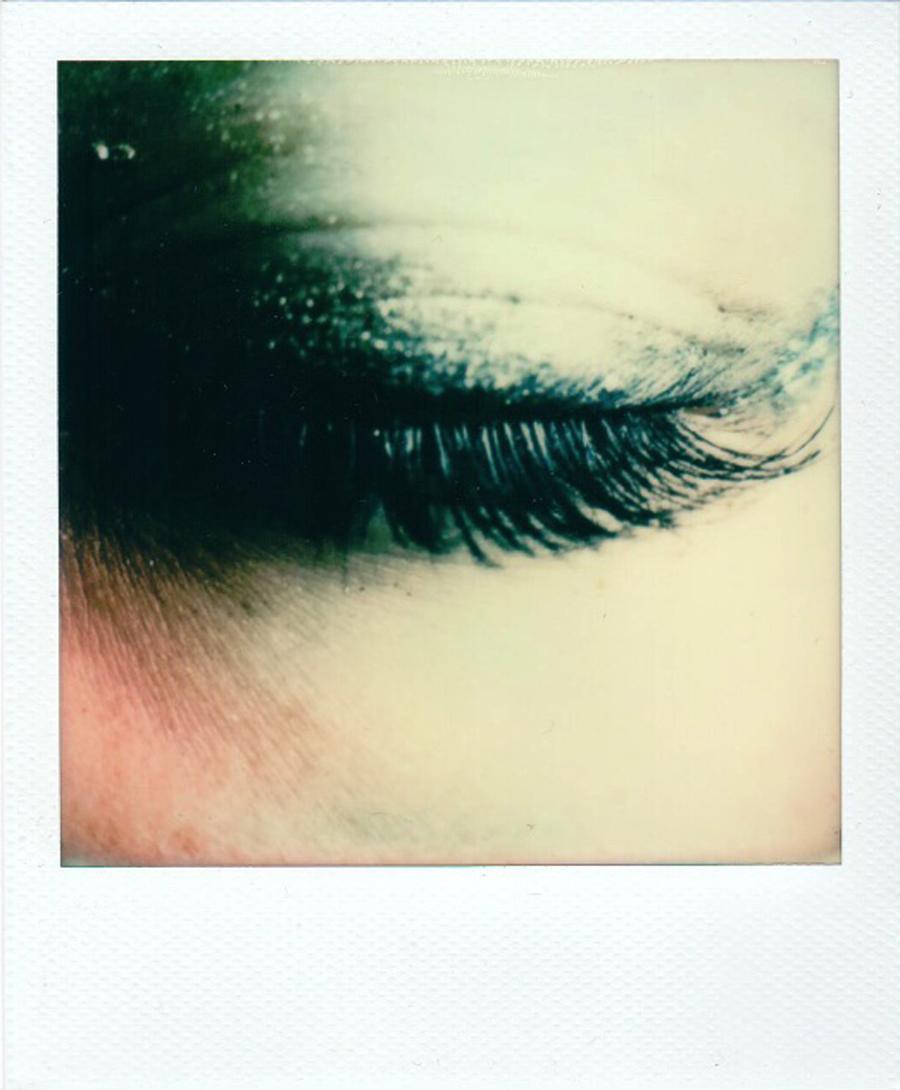 eyes_charlotte_lid.jpg
