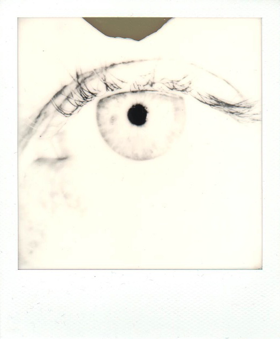 eyes_cheryl_bw.jpg