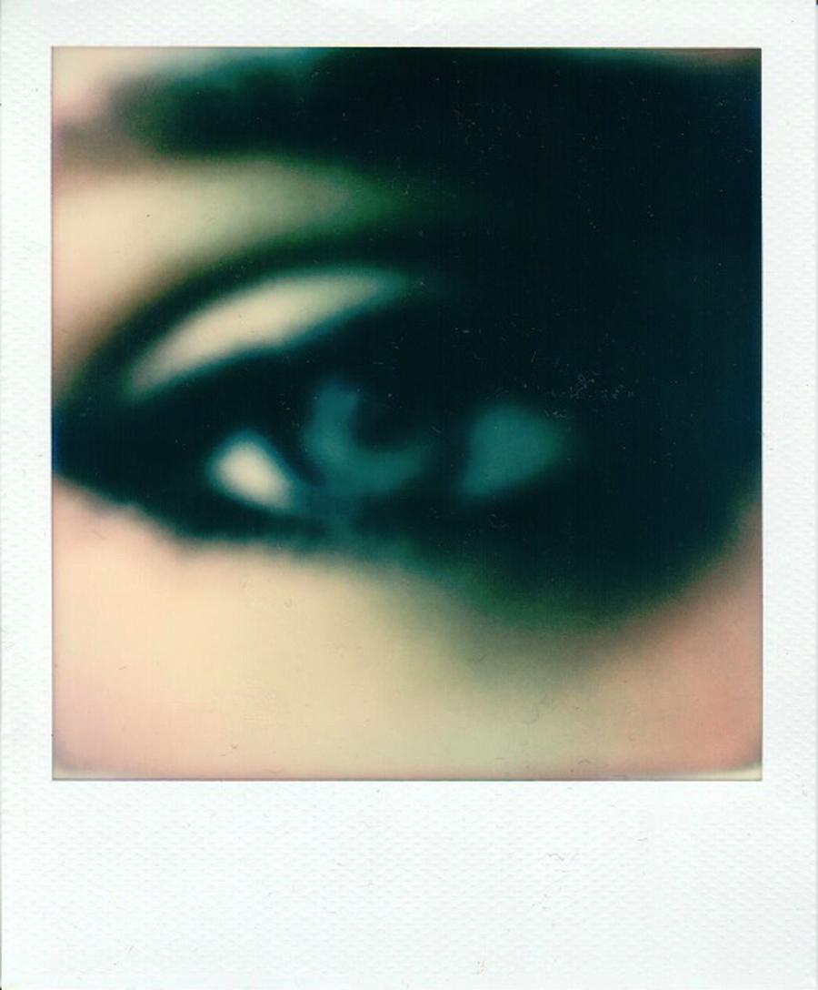eyes_green_mood.jpg