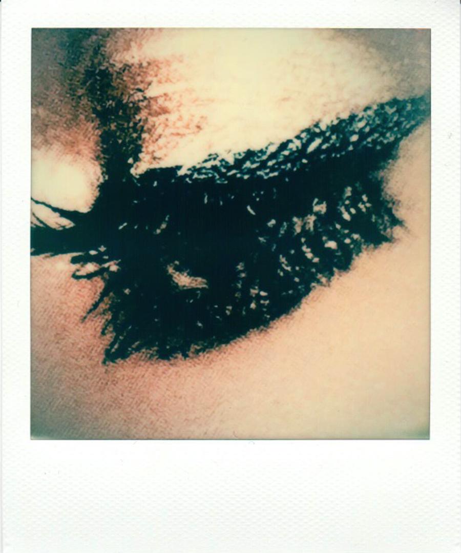 eyes_lashes.jpg