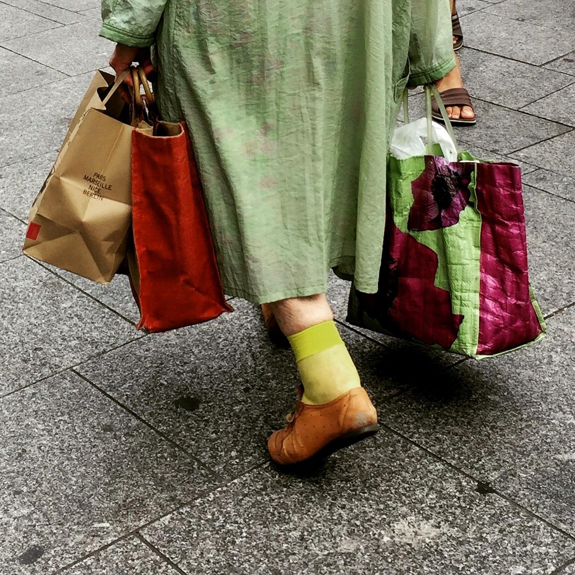 shopping_bags 295.jpg