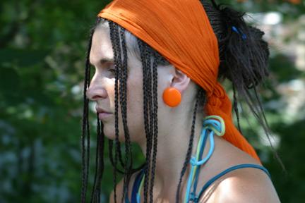 orange_scarf.jpg