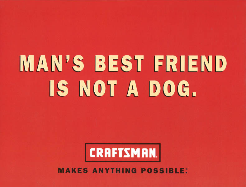 Craftsman Best Friend.jpg