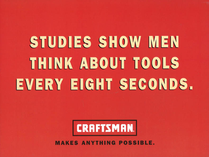 Craftsman Think.jpg
