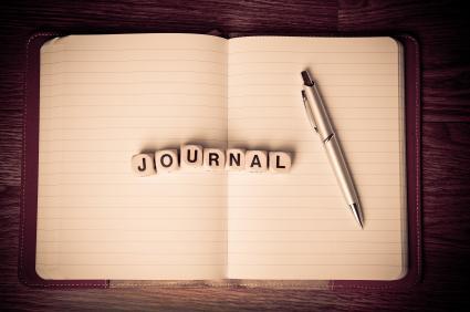 class_journals_iStock_000021675732XSmall[1].jpg
