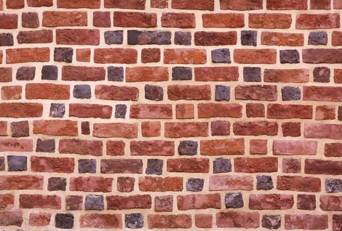 P bricks.JPG