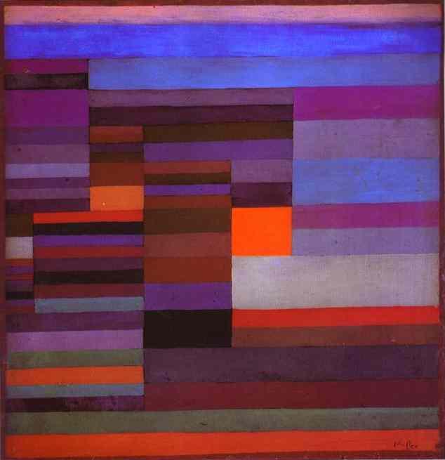 P Klee 2.jpg