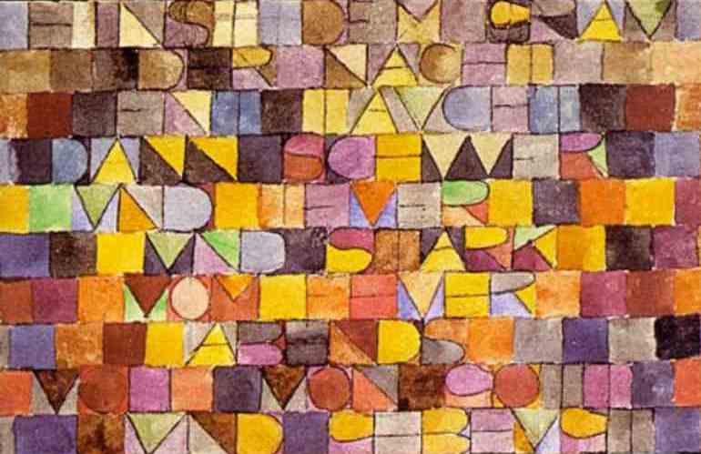 P Klee 3.jpg