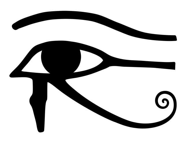 M 3 egyptian.jpg