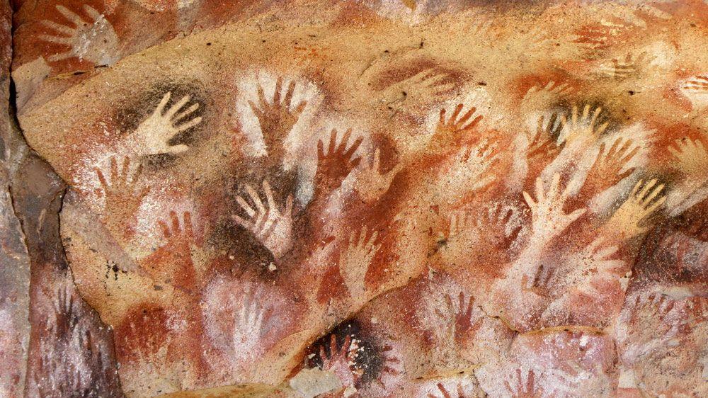 M 6 cave paintings 2.jpg