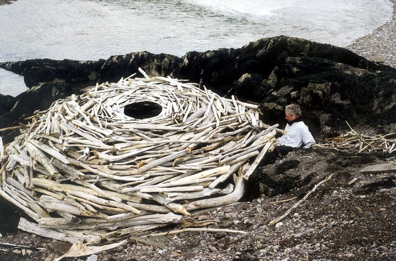 andy_goldsworthy_rivers_and_Tides_enclosure_1024x1024.jpg