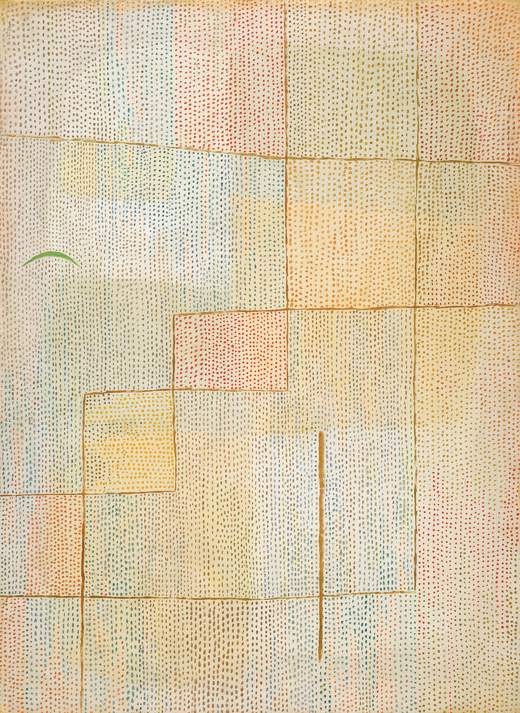 Paul Klee