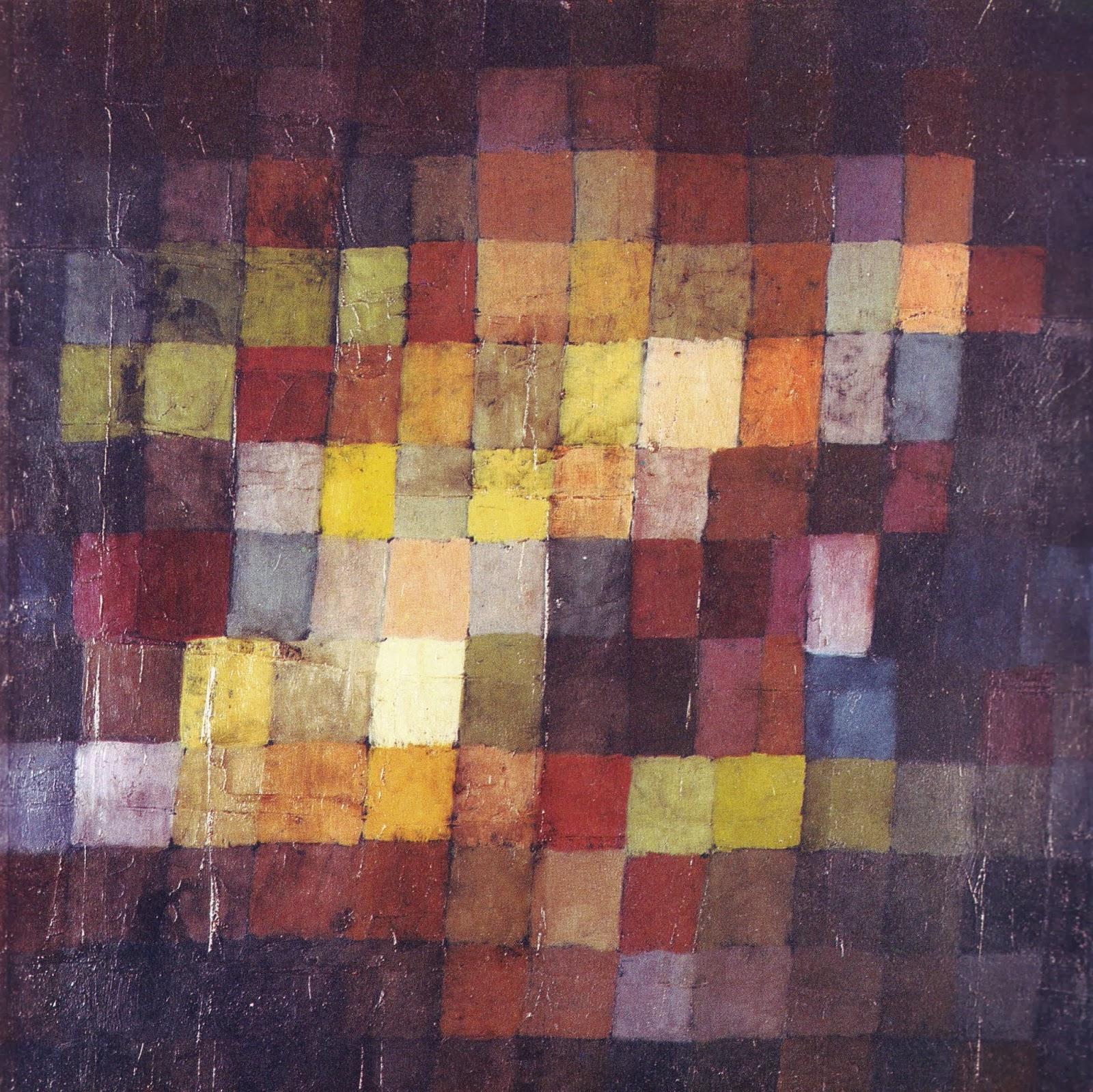 Paul Klee 2.jpg